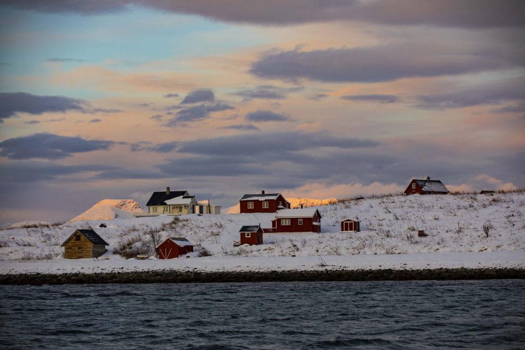explore-norvegia-13