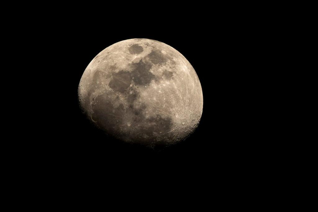 luna-pantanal